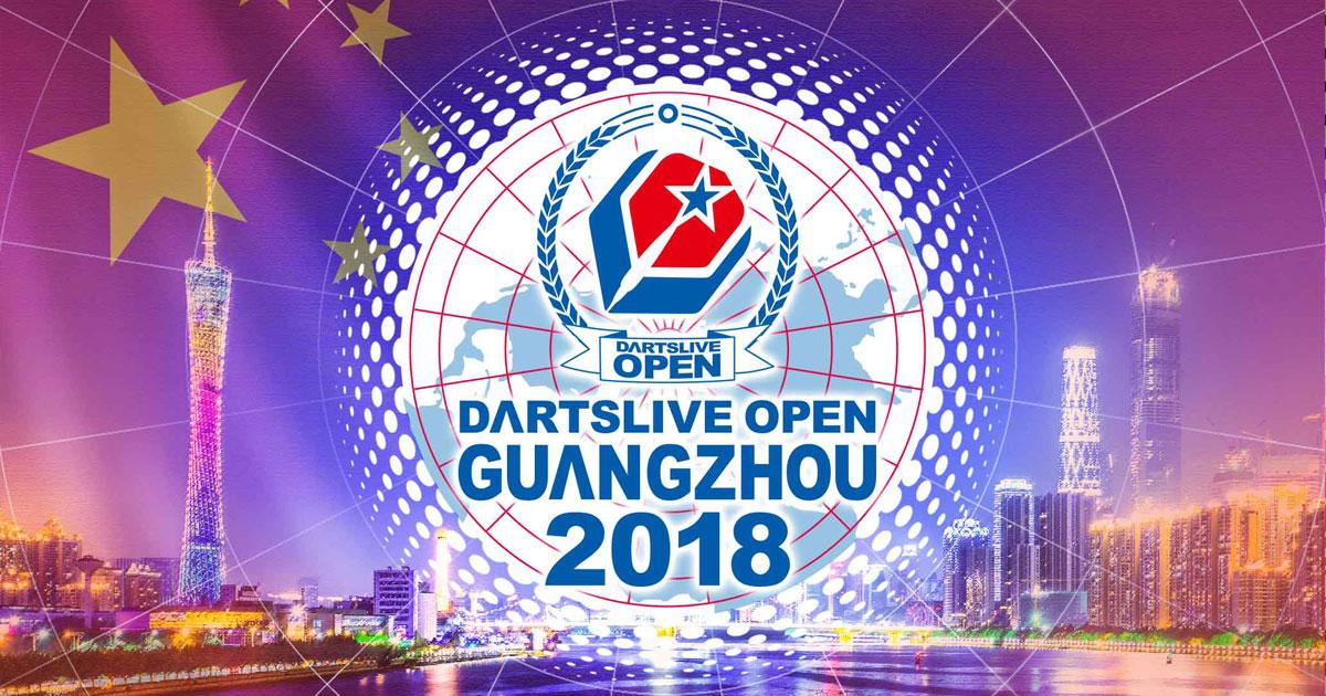 open darts live