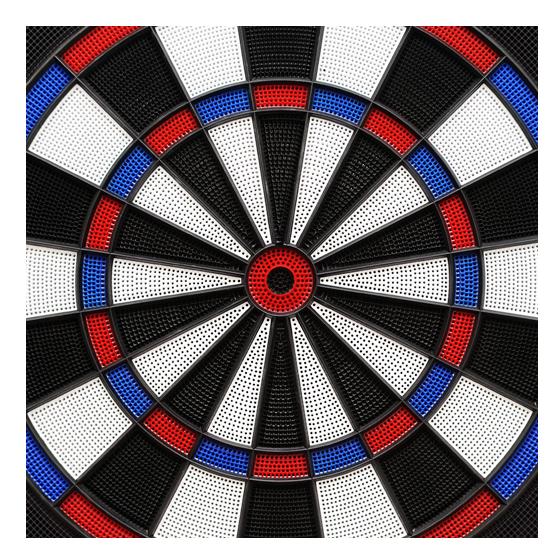 darts live machine