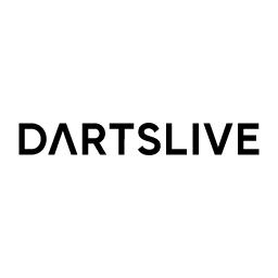 4月2日より ログイン方法が変わりました Dartslive
