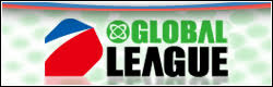GLOBAL LEAGUE