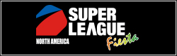 SUPER LEAGUE Fiesta