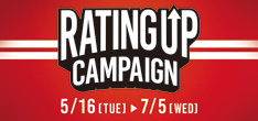 RATING UP CAMPAIGN