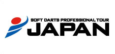 SOFT DARTS PROFFESSIONAL TOUR JAPAN
