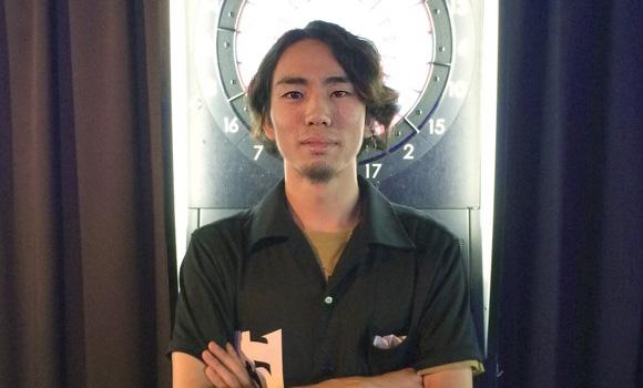 大谷幸夫の画像 p1_12
