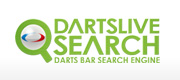 DARTSLIVE SEARCH