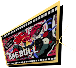 P5R AWARD MOVIE