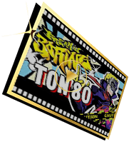 P5R AWARD MOVIE TON 80