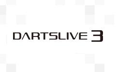DARTSLIVE3公式Webサイトに動画「CENTER COUNT-UPチャレンジ【勝見翔】」をアップしました。