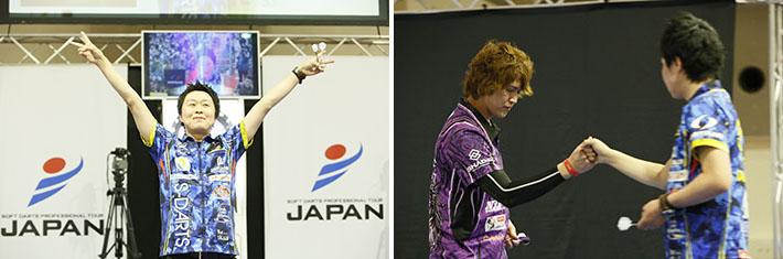JAPAN ST17中継_2