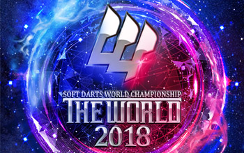 THE WORLD STAGE 5 / 2018年10月21日(周日)