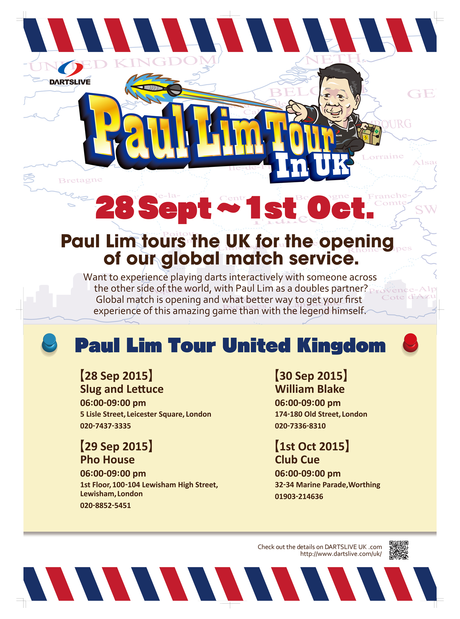 20150911_paul_UK_b2.jpg