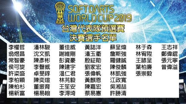 20190117_SDWC_playerlist.jpg
