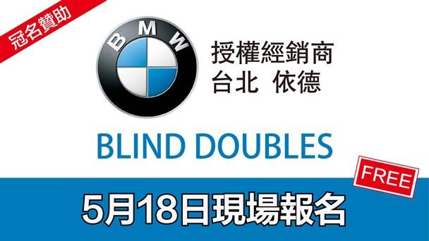 BMW_PIC.jpg