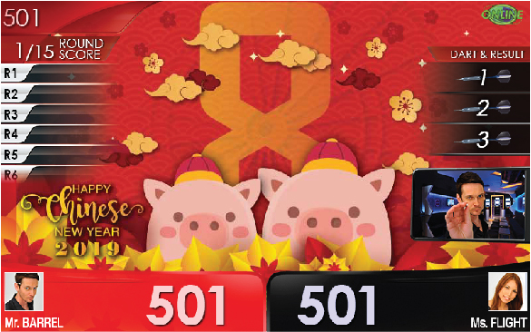 CNY 2019 Theme with template-02.jpg