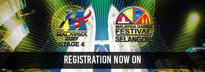MALAYSIA 2017