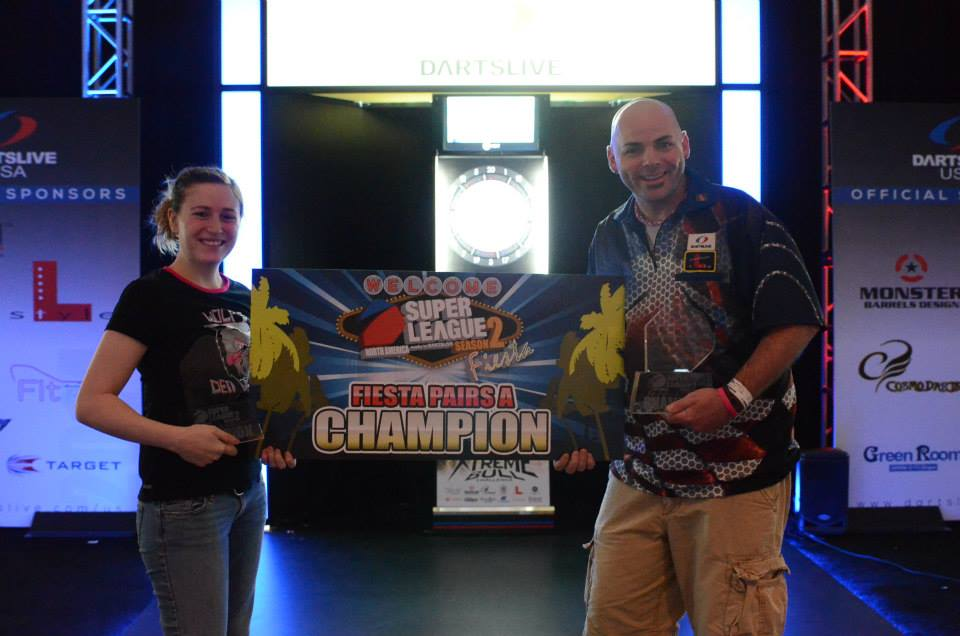 Fiesta_PairsA_Champion.jpg
