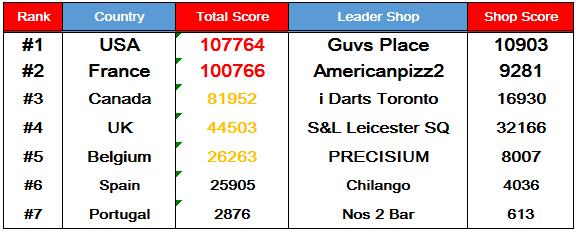 Final result.PNG