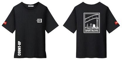 GZshirts.jpg