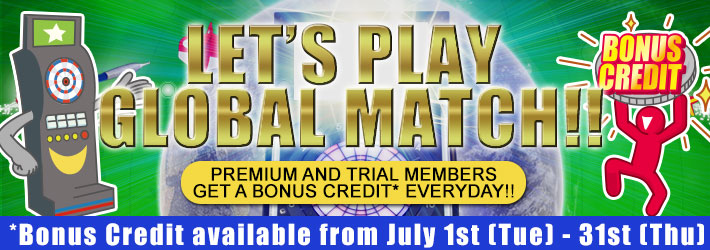 Global_Match_Bonus_Credit_Com_0710.jpg