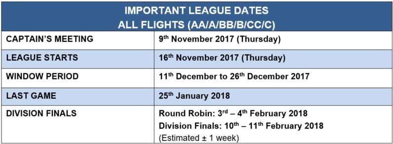 League Dates.jpg