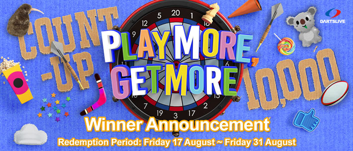 PLAY_MORE_GET_MORE_AU_NZ_WINNER_WebBanner_v2.jpg