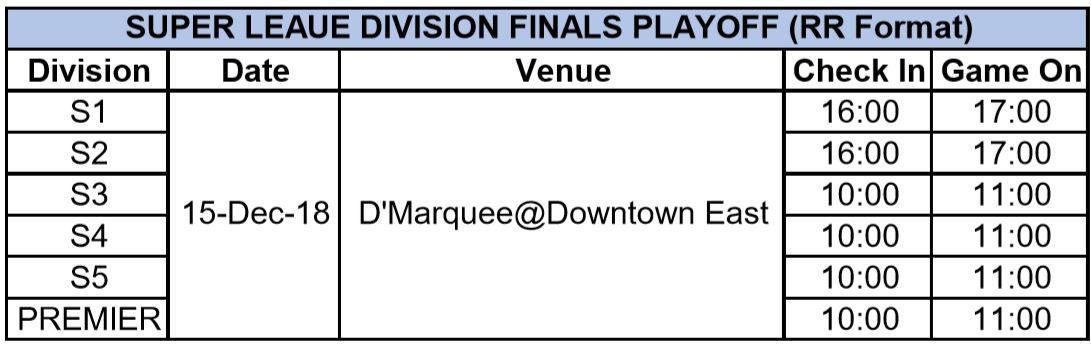 SL16 Division Finals (RR).JPG