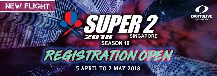 Super-2_Registration-Open_Website-Top-Banner.jpg