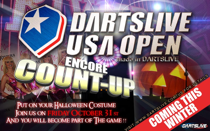 USA_OPEN_2014_Encore_COUNTUP_D2_adv_Ver1.jpg