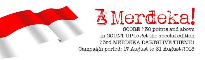 Web Banner 73th MERDEKA.jpg