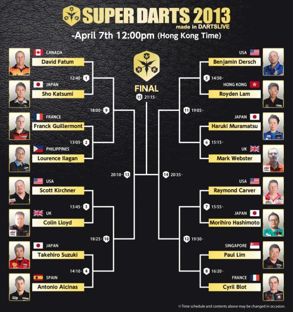 tournament_singles_web.jpgのサムネール画像