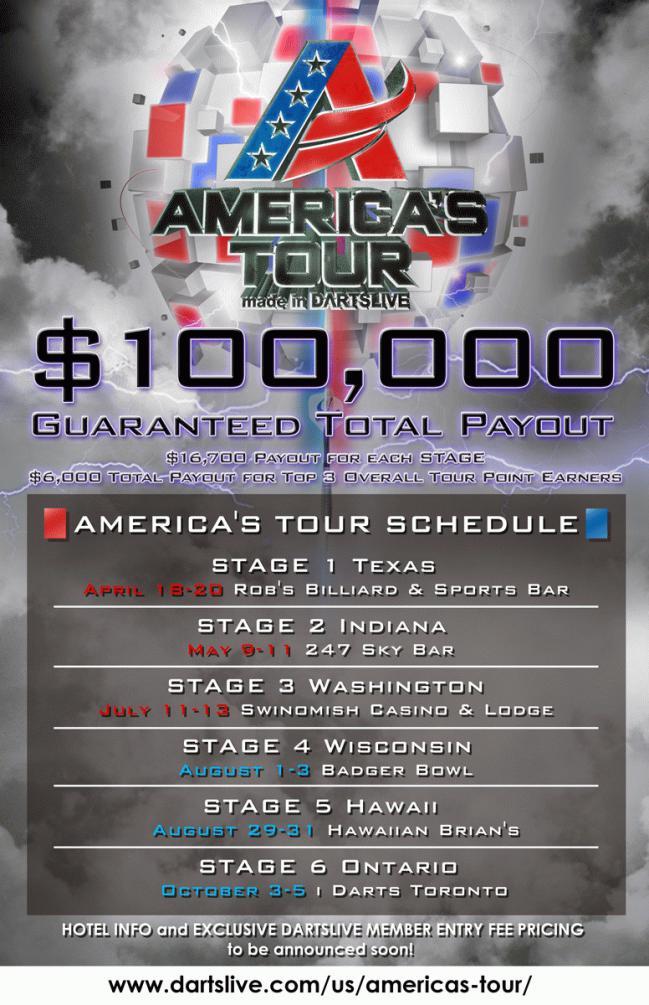 AmericasTour2014_Poster_revise.jpg