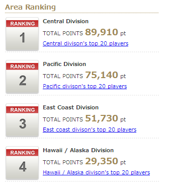 DFC2 area ranking.png