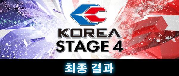 KOREA_2015_STAGE_4_Web_Banner_3.jpg