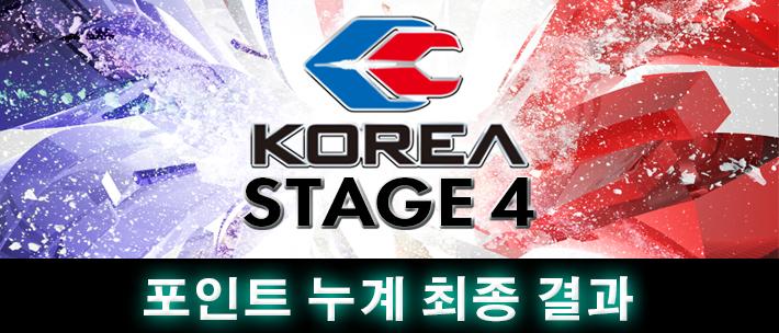 Thumbnail image for KOREA_2015_STAGE_4_Web_Banner_4 (1).jpg