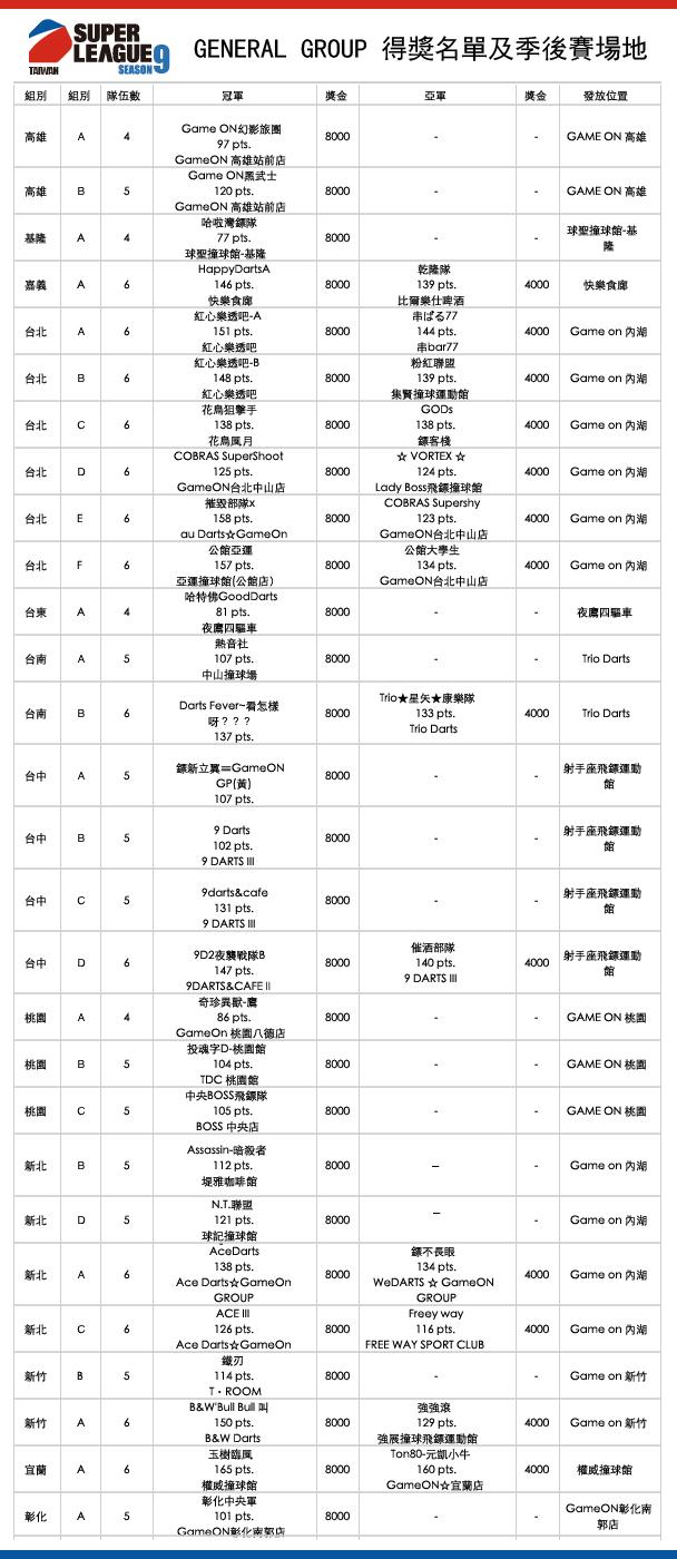 SL - G - AS list -01.jpg