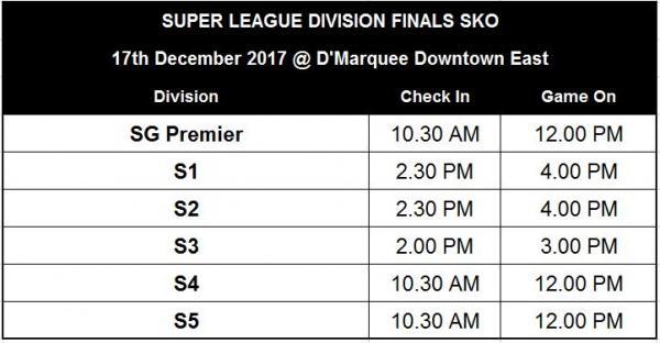 Plate SKO Finals.JPG