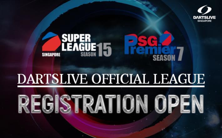 SLs15_Registration Open_Facebook.jpg