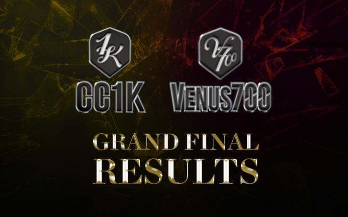 CC1K_VENUS700_RESULTS_2018.jpg