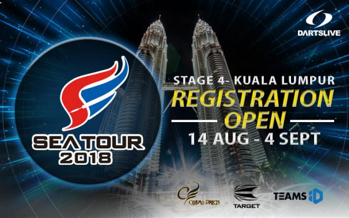 S4SEATOUR_Registration Open_Machine AD.jpg
