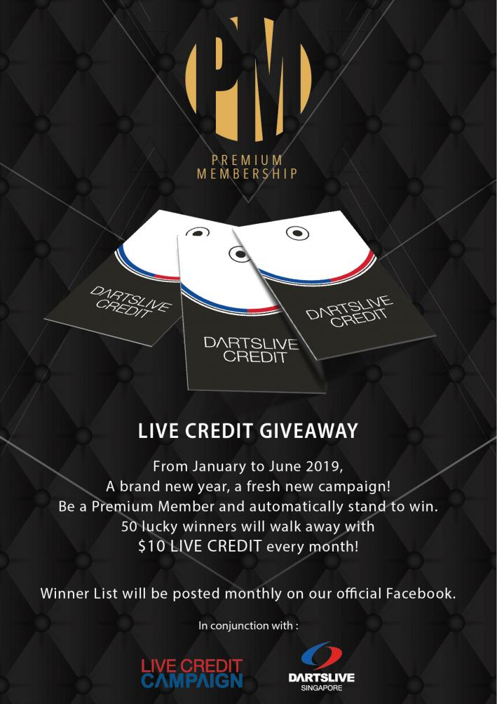 PMCP Live Credit Giveaway-01.jpg