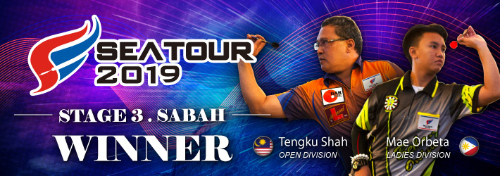 SEA TOUR STAGE 1 WINNERS-Website-Top.jpg