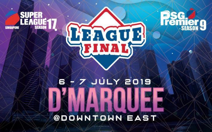 SL-2019-Finals-Machine-AD.jpg