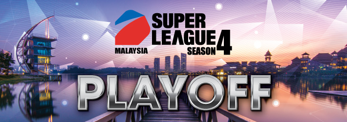 MSL4-Playoff-Website-Top.jpg