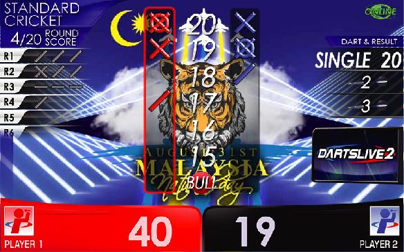 CU Medley THEME_Malaysia.jpg