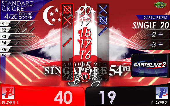 CU Medley THEME_Singapore.jpg