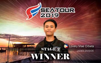 SEA TOUR 2019 ST2 Winner_LADIES.jpg