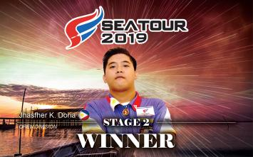 SEA TOUR 2019 ST2 Winner_OPEN.jpg