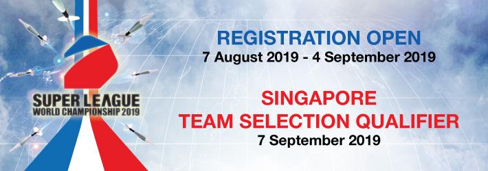 Team-Selection-Website-Top.jpg