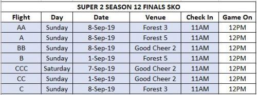 S2S12_SKO Schedule.JPG