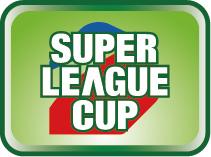 SL-CUP-TW.jpg